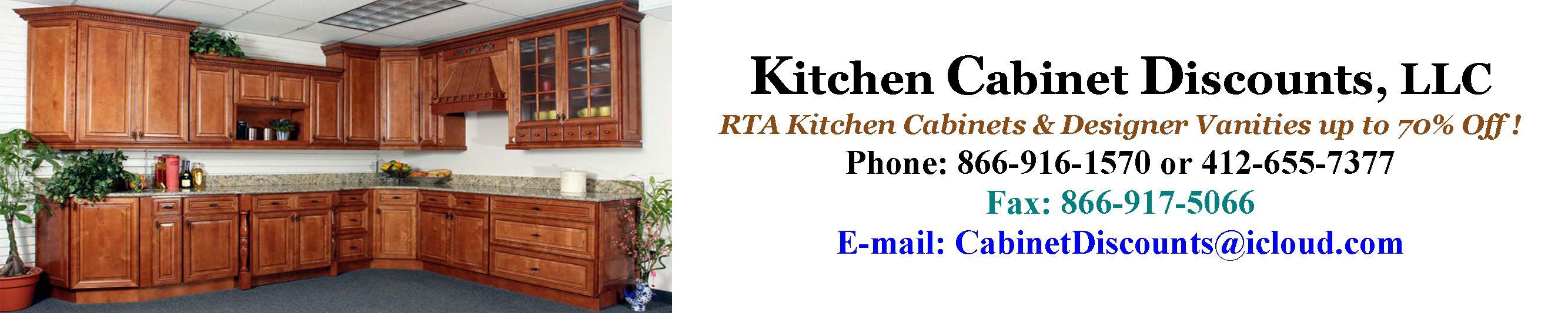 Mail Order Cabinets Rta Kitchen Cabinet Discounts Rta Discount Cabinets Kitchen