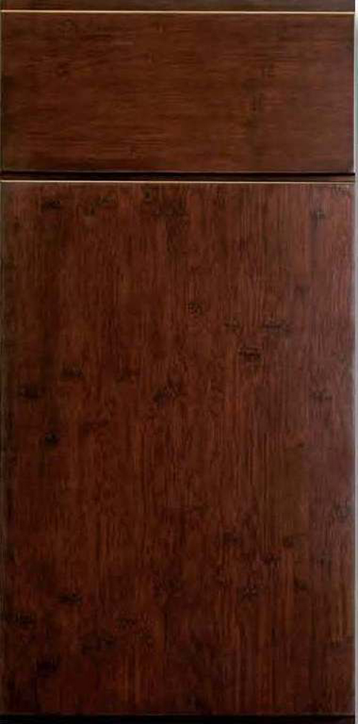 Kitchen Cabinet Discounts RTA Bamboo Kitchen Cabinet Discounts MAPLE OAK BAMBOO rta cabinets