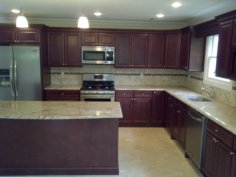 painting contractor grade kitchen cabinets  kitchen,Contractor Grade Kitchen Cabinets,Kitchen cabinets