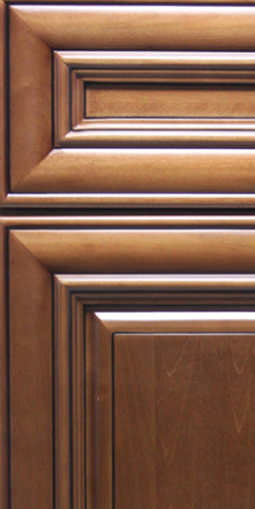 RTA Kitchen Cabinet Specifications - Kitchen Cabinet Discounts ...