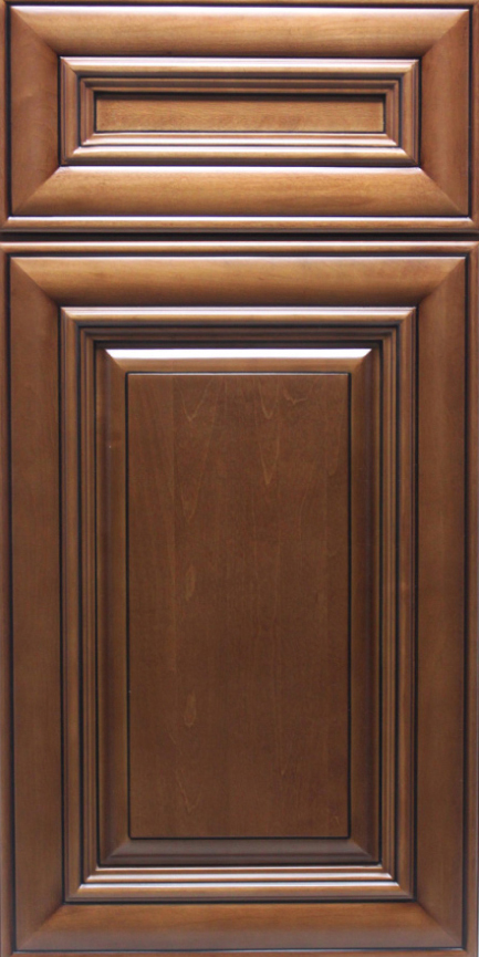Rta kitchen cabinet discounts rta discount cabinets for Cheap kitchen cabinets doors