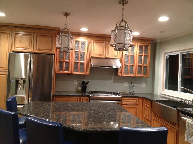 Copyright Kitchen Cabinet Discounts KS 2 AFTER RTA Kitchen Cabinet Discounts RTA Kitchen Cabinet Discounts Kitchen Makeovers