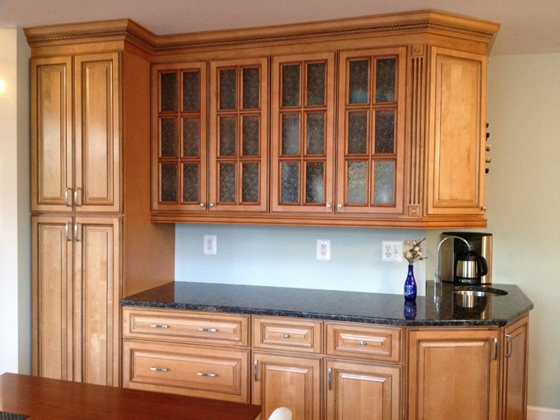Copyright 2013 Kitchen Cabinet Discounts RTA Kitchen Makeovers Beverage Center