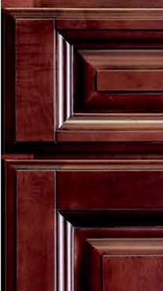Copyright Kitchen Cabinet Discounts RTA Cabinets Discount Kitchen Cabinets Imperial Mahogany Maple cabinets corner 610 RTA Kitchen Cabinet Discounts Cabinets RTA MAPLE Cabinets