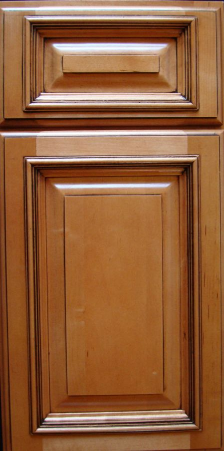 Yorktown Patriot msb Door - Kitchen Cabinet Discounts RTA Kitchen Cabinets Discount Order RTA Cabinets.JPG