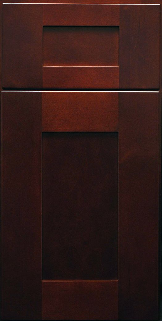 Order RTA Cabinets  KITCHEN CABINET DISCOUNTS  RTA Kitchen Cabinets