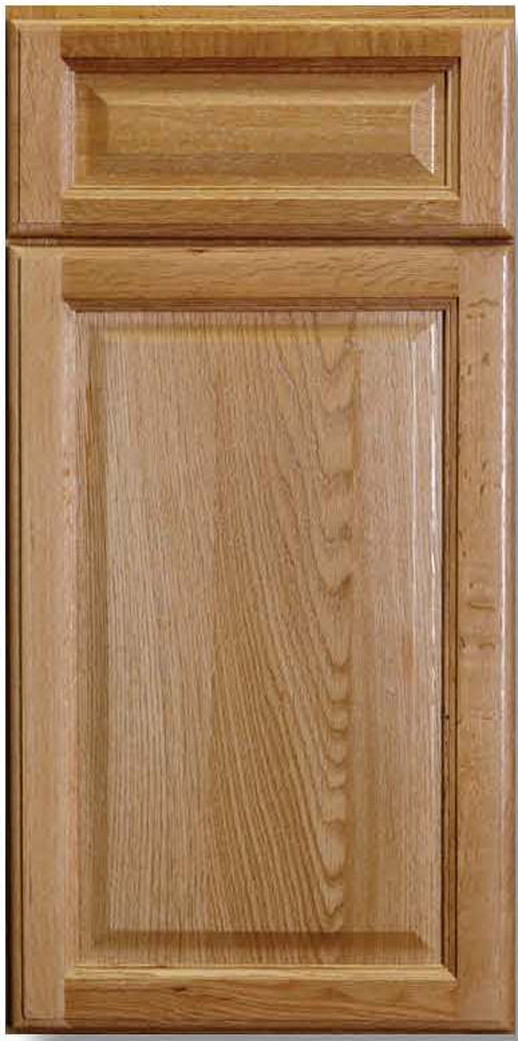 Discount Bathroom Cabinets - Huge Stock to Compare Prices on