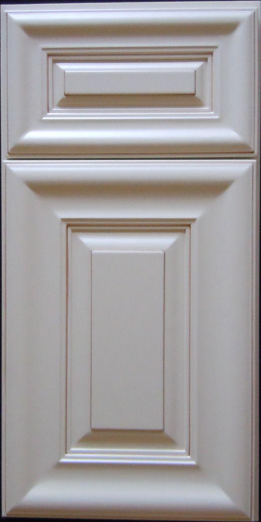 French door cabinet cabinet doors for Cream french doors