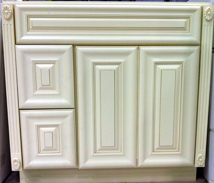 Copyright Kitchen Cabinet Discounts RTA vanities French Cream Vanity DL RTA vanity Discount Vanity Cheap Vanity Quality Vanity RTA Vanities, RTA, Bamboo, Vanity, Kitchen Cabinet, Cabinet Discounts, Wholesale Vanities, Maple Oak Bamboo, Discount Cabinets, Discount Vanities