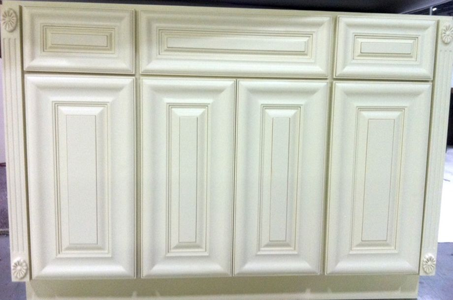 Copyright Kitchen Cabinet Discounts RTA vanities French Cream Vanity 48 RTA Vanity RTA Kitchen Cabinet Discounts RTA Cabinets Quality RTA Vanities RTA Vanities, RTA, Bamboo, Vanity, Kitchen Cabinet, Cabinet Discounts, Wholesale Vanities, Maple Oak Bamboo, Discount Cabinets, Discount Vanities