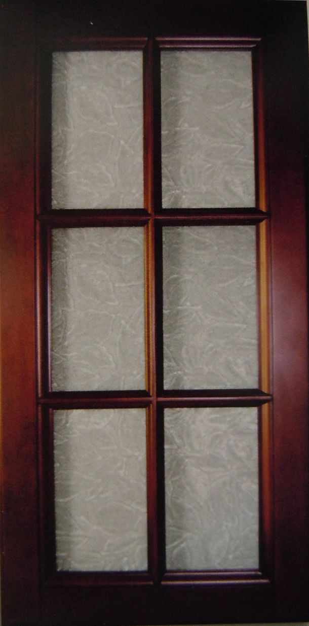 Rta kitchen cabinet discounts maple oak bamboo birch for Kitchen cabinet doors with glass