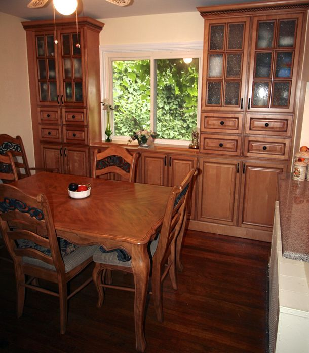 Dining Room Cabinet Dining Room Cabinets Cupboard For Room For