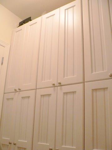 18 deep cabinet base 1
