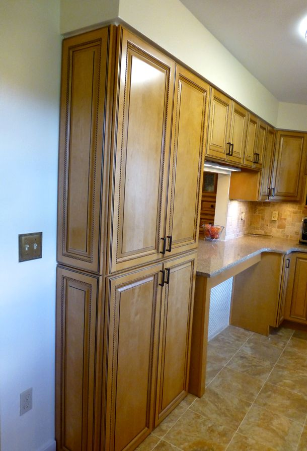 42 inch wide wall cabinets 2