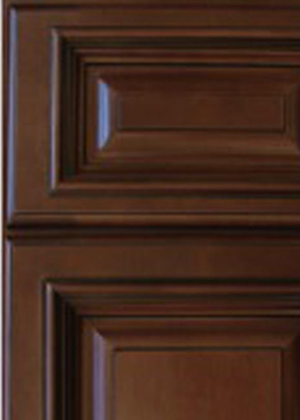 RTA Kitchen Cabinet Specifications - Kitchen Cabinet ...