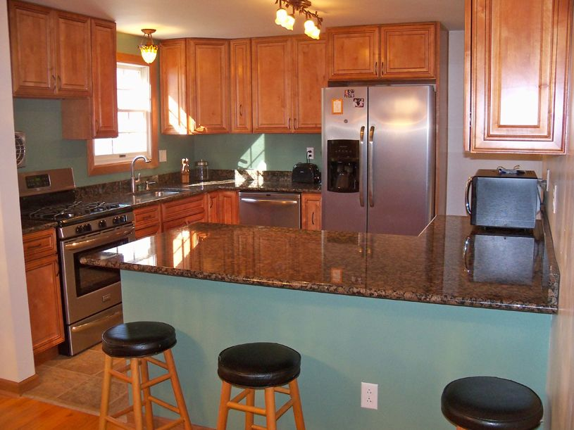 discount kitchen cabinets cheap kitchen countertops ideas 17. Interior Design Ideas. Home Design Ideas