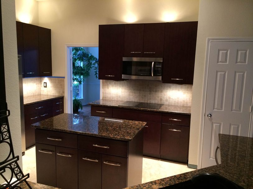 Mike Z island Copyright Kitchen Cabinet Discounts RTA Kitchen Cabinet Discounts Kitchen Makeover