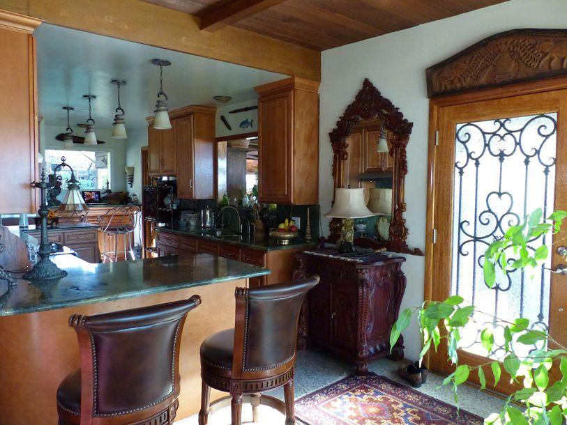 Kitchen Cabinet Discounts Rta Kitchen Makeovers photo - 1