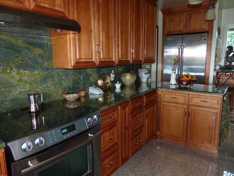 Copyright Kitchen Cabinet Discounts 2014 RTA Discount Kitchen Cabinets RTA Kitchen Cabinet Discounts Kitchen Makeover RE Stove Granite