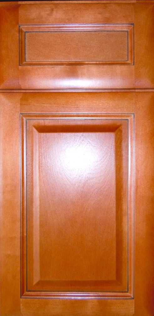 contractor grade kitchen cabinet doors  kitchen,Contractor Grade Kitchen Cabinets,Kitchen cabinets