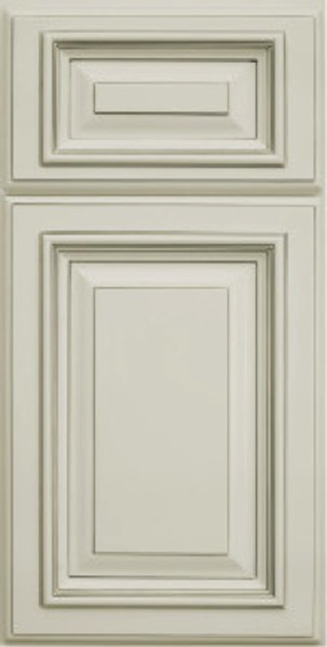 KCD Kitchen Cabinet Discounts PEARL CREEK DOOR RTA Kitchen Cabinet