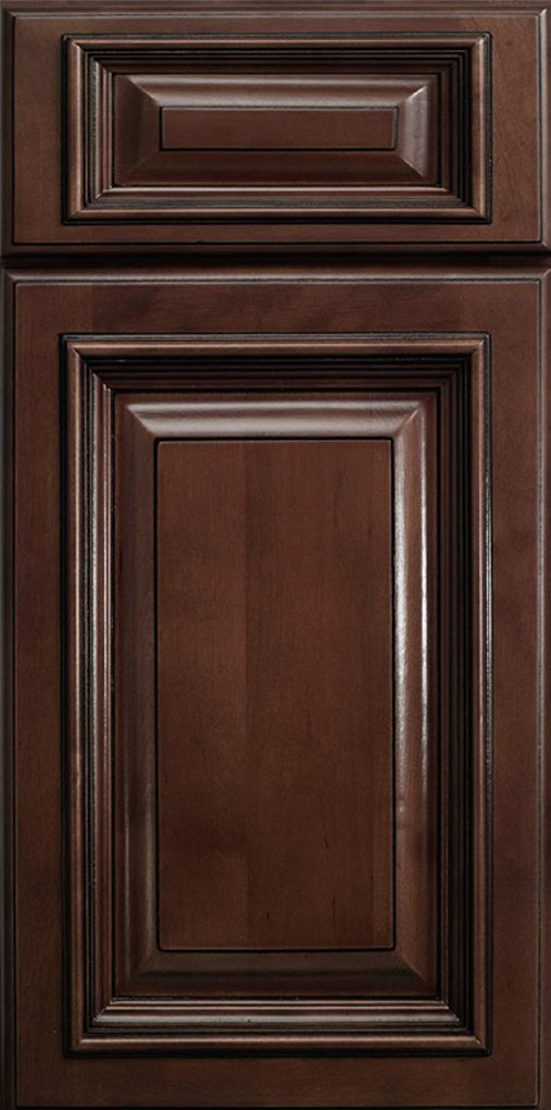 Door cabinets wholesale discount rta cabinets walnut for Cheap kitchen cabinets doors