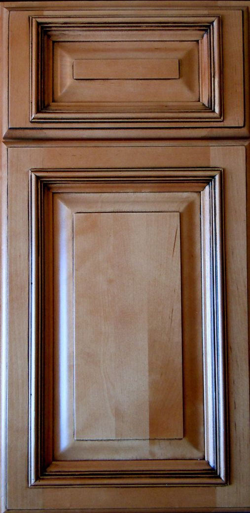 Kitchen Cabinet Discounts - MAPLE, OAK, BAMBOO - RTA Kitchen Cabinets