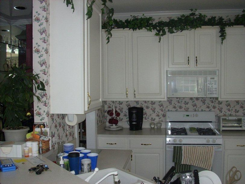 kitchen cabinet discounts powell old1.jpg
