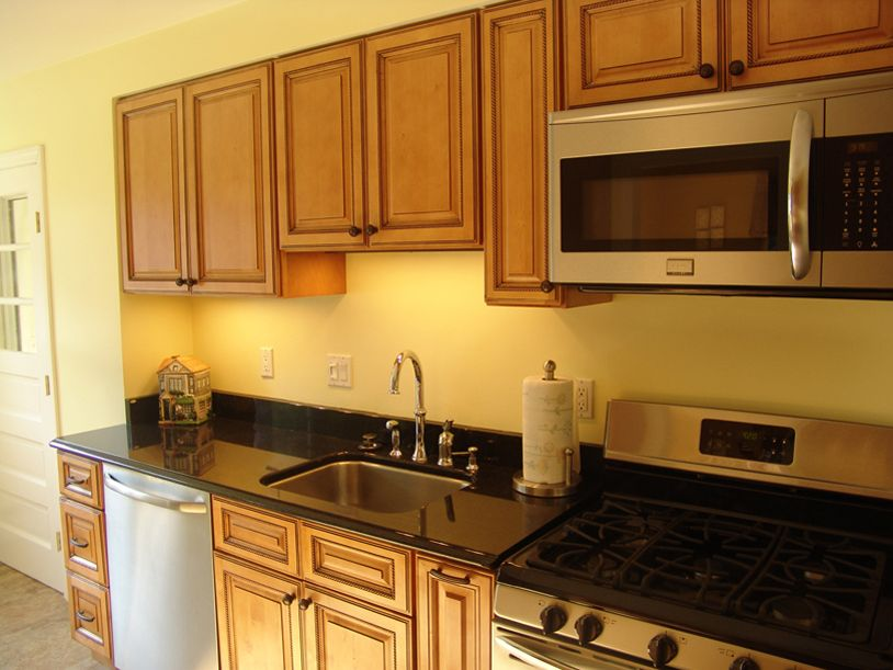 Copyright Kitchen Cabinet Discounts AFTER RTA Kitchen Cabinet Discounts makeover marcy 4-610.jpg