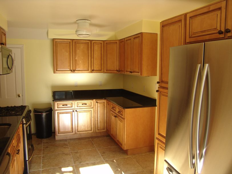 Copyright Kitchen Cabinet Discounts AFTER RTA Kitchen Cabinet Discounts makeover marcy 5-610.jpg