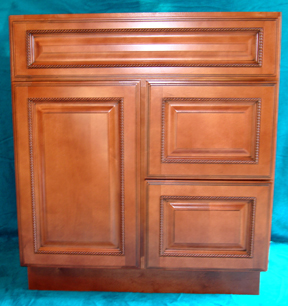 Copyright Kitchen Cabinet Discounts RTA vanities nvb30 RTA Kitchen Cabinet Discounts RTA Vanities Cheap Vanities, Discounts Vanities RTA Vanities, RTA, Bamboo, Vanity, Kitchen Cabinet, Cabinet Discounts, Wholesale Vanities, Maple Oak Bamboo, Discount Cabinets, Discount Vanities
