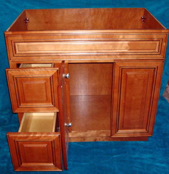 Copyright Kitchen Cabinet Discounts RTA vanities nvb36 open Kitchen Cabinet Discounts RTA Vanities Cheap RTA Cabinet Vanity RTA Vanities Discount Vanities RTA Vanities, RTA, Bamboo, Vanity, Kitchen Cabinet, Cabinet Discounts, Wholesale Vanities, Maple Oak Bamboo, Discount Cabinets, Discount Vanities