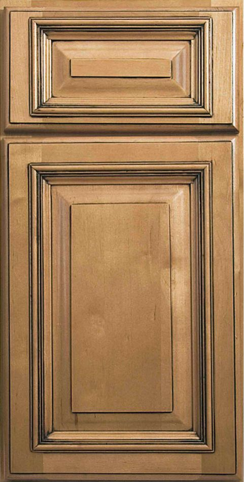 Kitchen Cabinets Yorktown Patriot Door Cabinet Discounts Discount