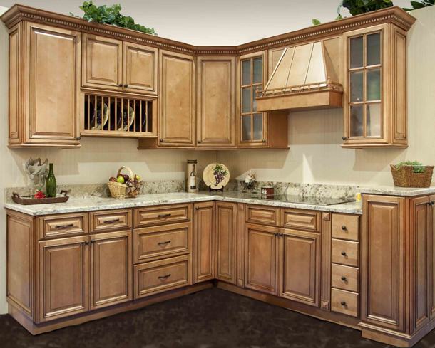 light wood kitchen designs